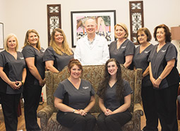 River Region Dentistry Team Patient Reviews